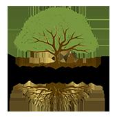 ЕРЕМИТА - Център по психотерапия